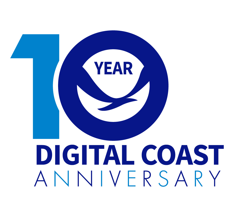 10-year-Digital-Coast
