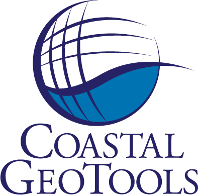 geotools-logo_vert